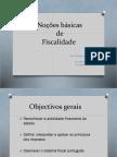 Apresentacao Nocoes-de-fiscalidade-pptx.pptx