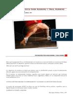 ejercicios runingg.pdf