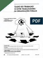 SIGNIFICADO DO TRABALHO - virgilio.pdf