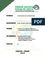 INFORME FINAL  VISITA UNI.docx