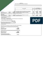 Alicorp Instrum Derivados Jun17-Anexo32circular322854532jun17