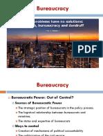 Bureauctratic power.pptx