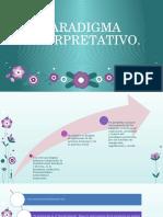 PARADIGMA-INTERPRETATIVO-1.pptx