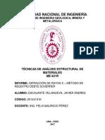 Final Técnicas.docx