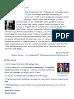 Wikipedia, The Free Encyclopedia 2