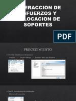 sostenimiento.pptx