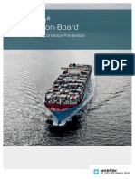 Maersk Coldcorrosion Case Study-OKHH