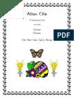 Alban Eilir