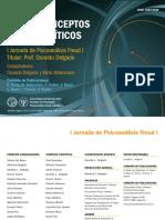 IJornadaPsicoanalisisFreudI.pdf