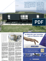 pm0603.pdf