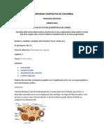 FichaLec-Embriología (1).docx