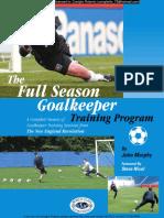 208944407-Goalkeeper