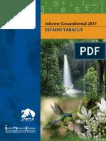 Informe_Geoambiental_Yaracuy