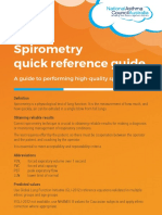 Spyrometry Flipchart PDF Final