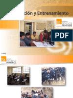 propuestaCapacitacion.pps