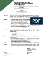 Contoh Format SK Operator Sekolah.docx