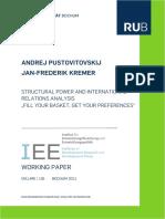 poder estrutural e relações internacionais.pdf