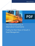 The_mainstreaming_of_alternative_investments.pdf