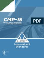 Cic Cmp-Is Standards Final2