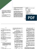 Plan_operaciones_Word95.doc