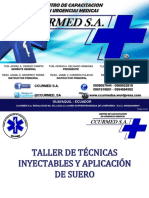 tallerdetcnicasinyectablesyaplicacindesuero-140423131251-phpapp02.pdf