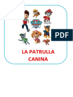 proyectocompletolapatrullacanina-160721154706.pdf