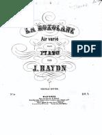 Haydn - Variaciones La Roxolane.pdf