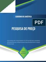 2.Caderno de Logistica_Pesquisa de Precos 2017.pdf