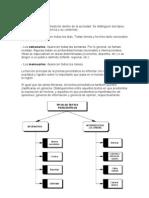 5.1 El periódico (Características y función)