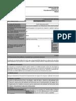 PROYECTO FORMACION COMPUTO 2017_revision (1) viejo.xlsx