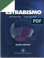 Estrabismo (Prieto-Díaz, Julio - 2007)