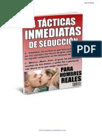 4-tacticas-inmediatas.pdf