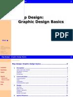 Map Design.pdf