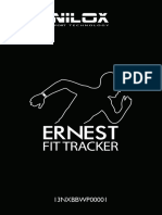 Ernest_full Manual Definitive