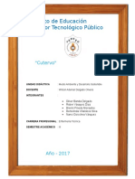 PROYECTO ABONO ORGANICO.docx