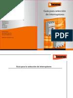 GUIA TECNICA_1.pdf