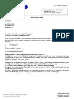 Direito Civil Resumo Aula 01 e 02.pdf