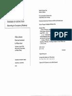 Deconstruction as second order observation.pdf