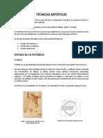 TECNICAS ARTISTICAS.pdf