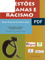 Questões urbanas e racismo.pdf