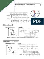 rendement_des_moteurs.pdf