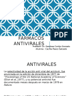 Antivirales.pptx