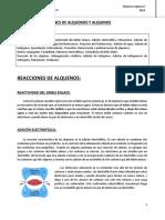 BOLILLA  7 - REACCIONES DE ALQUENO Y ALQUINOS.docx