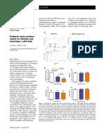 Intensive Care Medicine Volume 41 Issue 6 2015 [Doi 10.1007%2Fs00134-015-3787-0] Sileshi, Bantayehu; Hocking, Kyle M.; Boyer, Richard B.; Baudenb -- Peripheral Venous Waveform Analysis for Detecting e