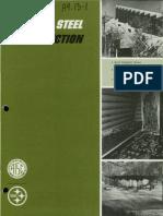 Modern Steel Construction_1973v01