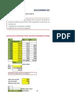 Advincula Lopez-solucionario 1er Parcial Abastos