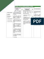 Guía para tema 1 (1).docx