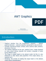 Msg Java 4 Awt Graphics en (1)