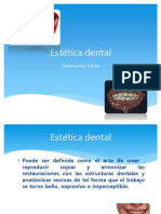 Estética dental.pptx