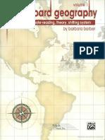 1rVvC2AhofAC.pdf